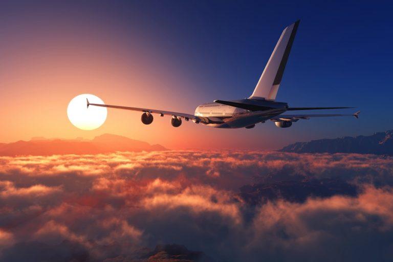 Partir en vacance en Asie