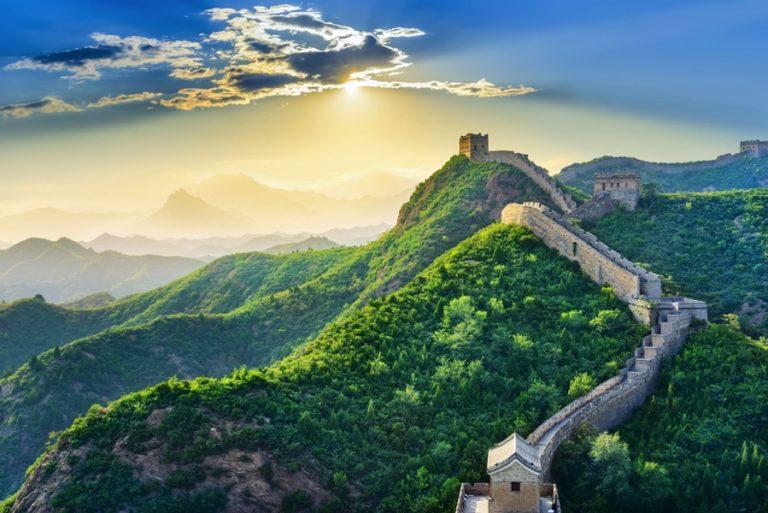 chine vacances asie sur mesure privé