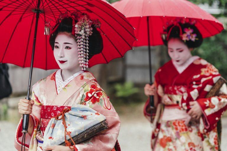 voyage japon pas cher