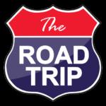 The Road trip Belgium