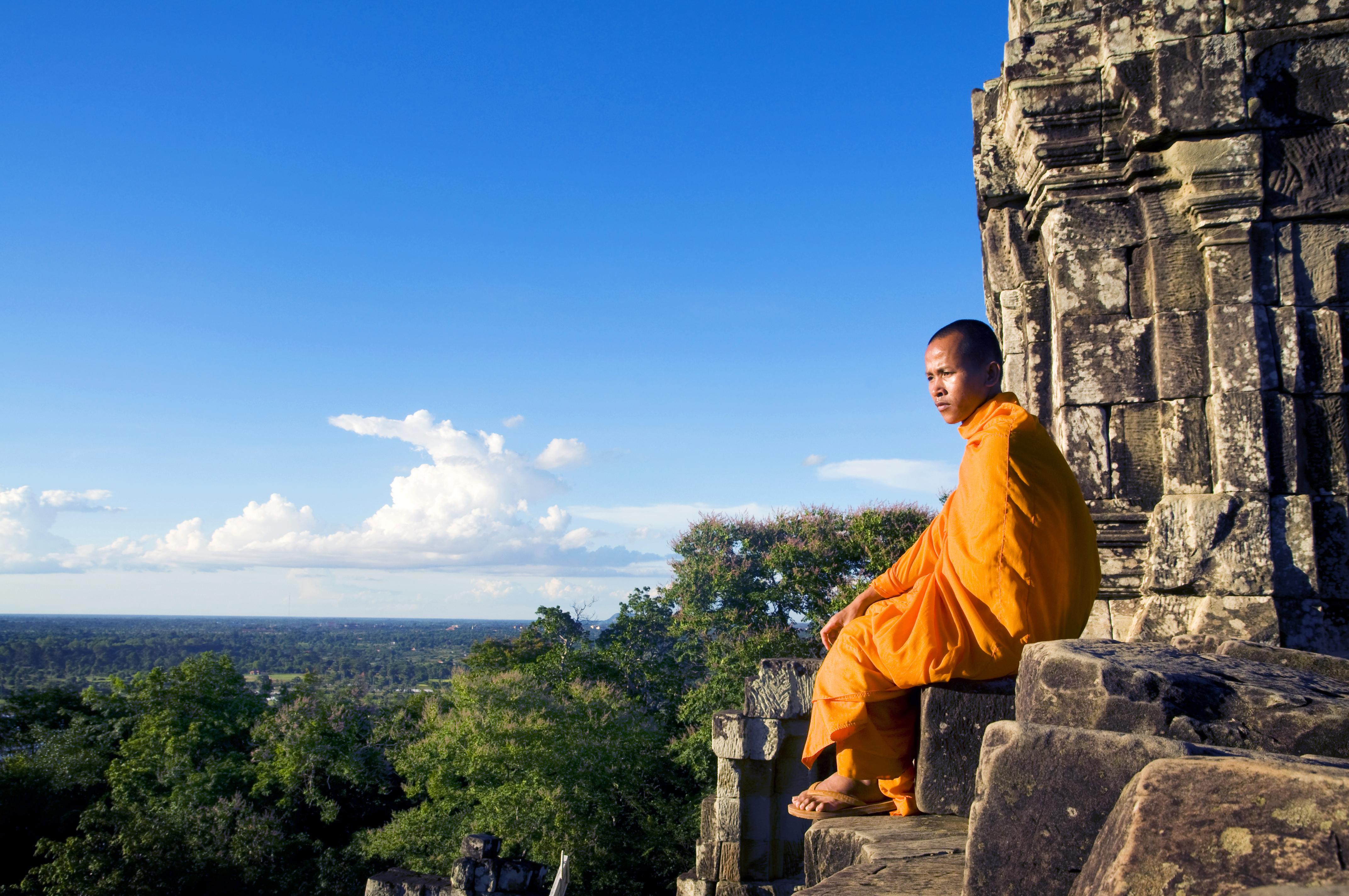 voyage cambodge laos