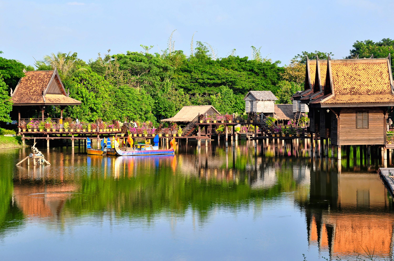 voyage circuit laos cambodge privé
