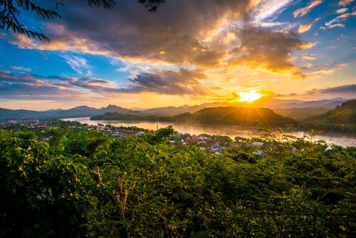 laos voyage sejour