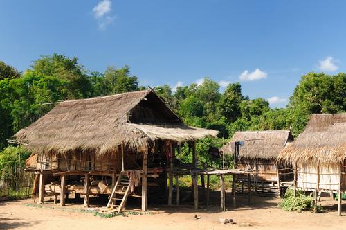 circuit au laos asie voyage