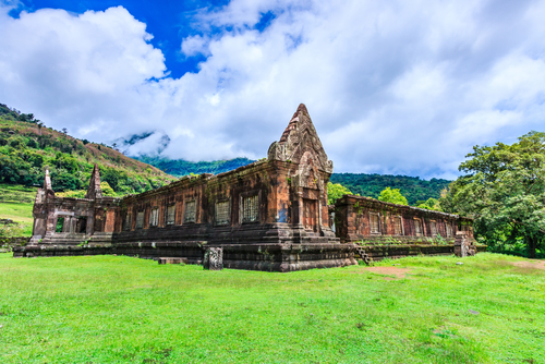 voyage laos guide francophone