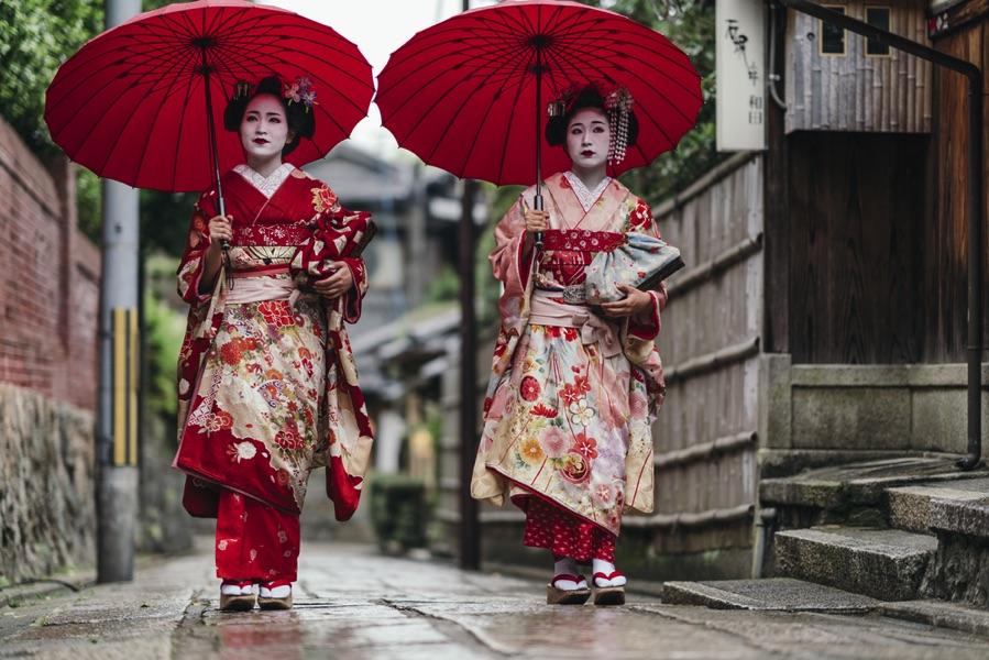 vacance japon kyoto vacance japon kyoto