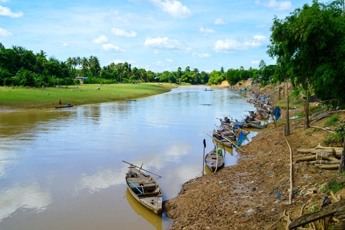 voyage sur mesure cambodge