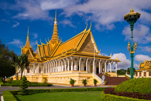 voyage cambodge guide francophone