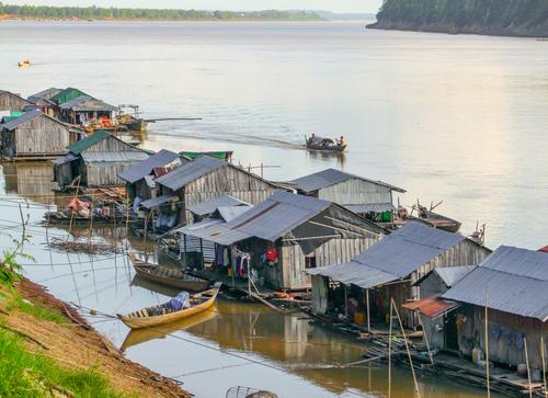 circuit cambodge pas cher en famille