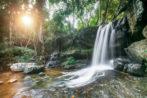 vacance cambodge séjour destinations