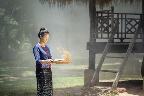 voyage cambodge pas cher