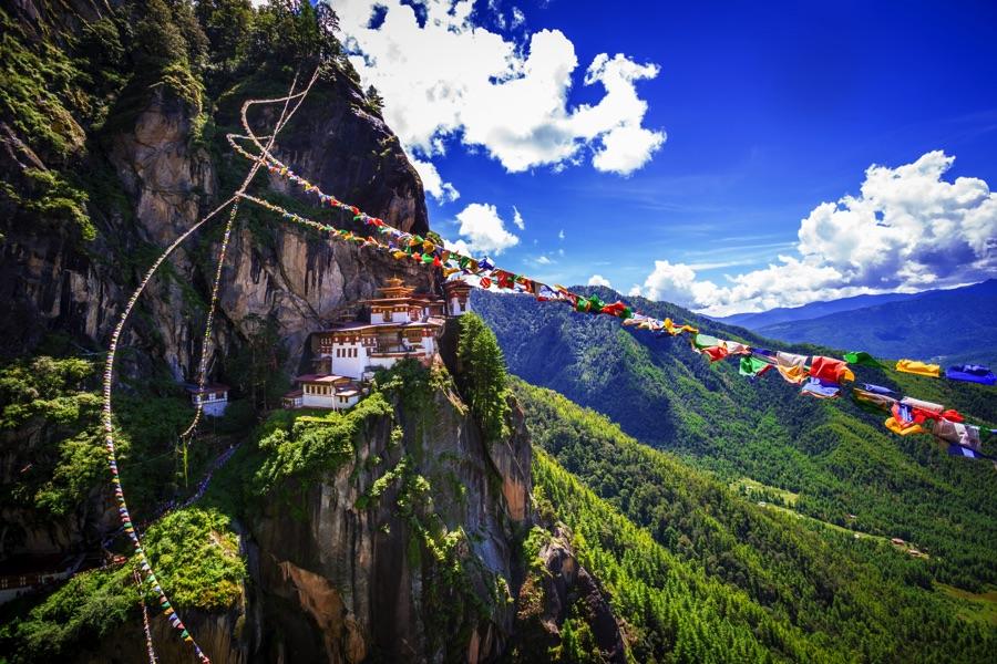 Tibet sejour voyage guide francophone