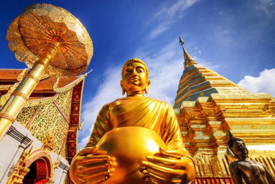 circuit thailande chiang mai