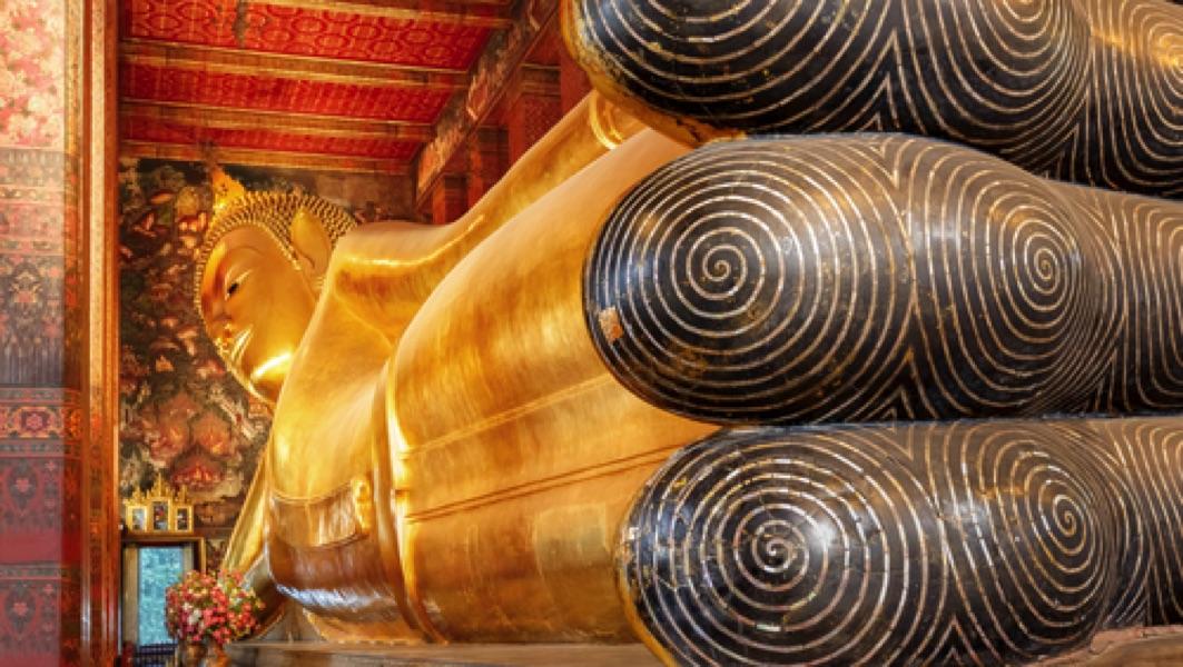 voyage thailande circuit bangkok