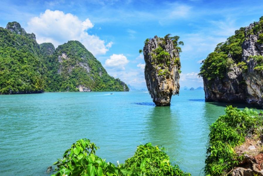 voyage thailande circuit phuket guide francophone