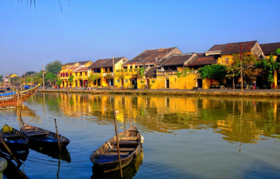 Sejour pas cher au Vietnam guide francophone