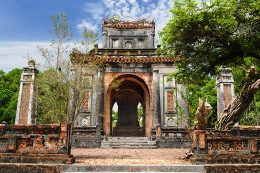 voyager pas cher au Vietnam guide francophone