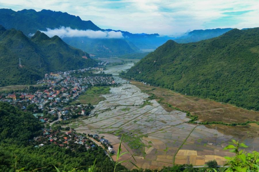 Voyage Asie Vietnam